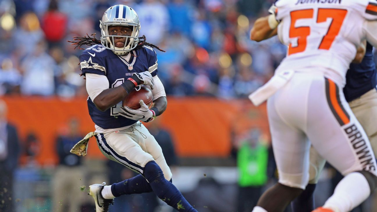 Prince William County Police confirm Lucky Whitehead was misidentified