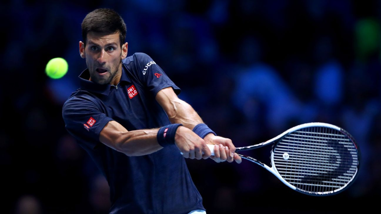 novak djokovic - photo #43