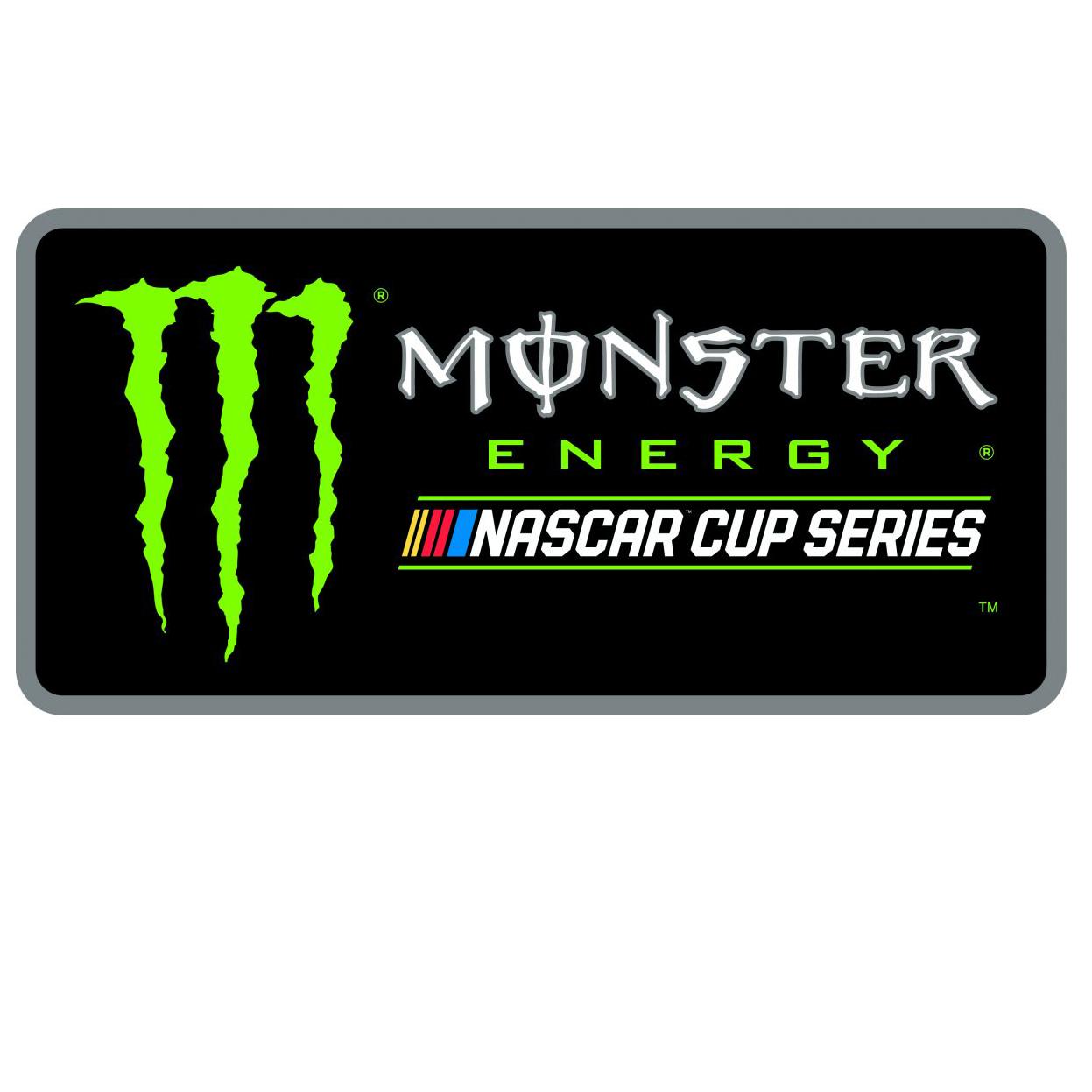monster energy nascar cup playoffs clinch scenarios