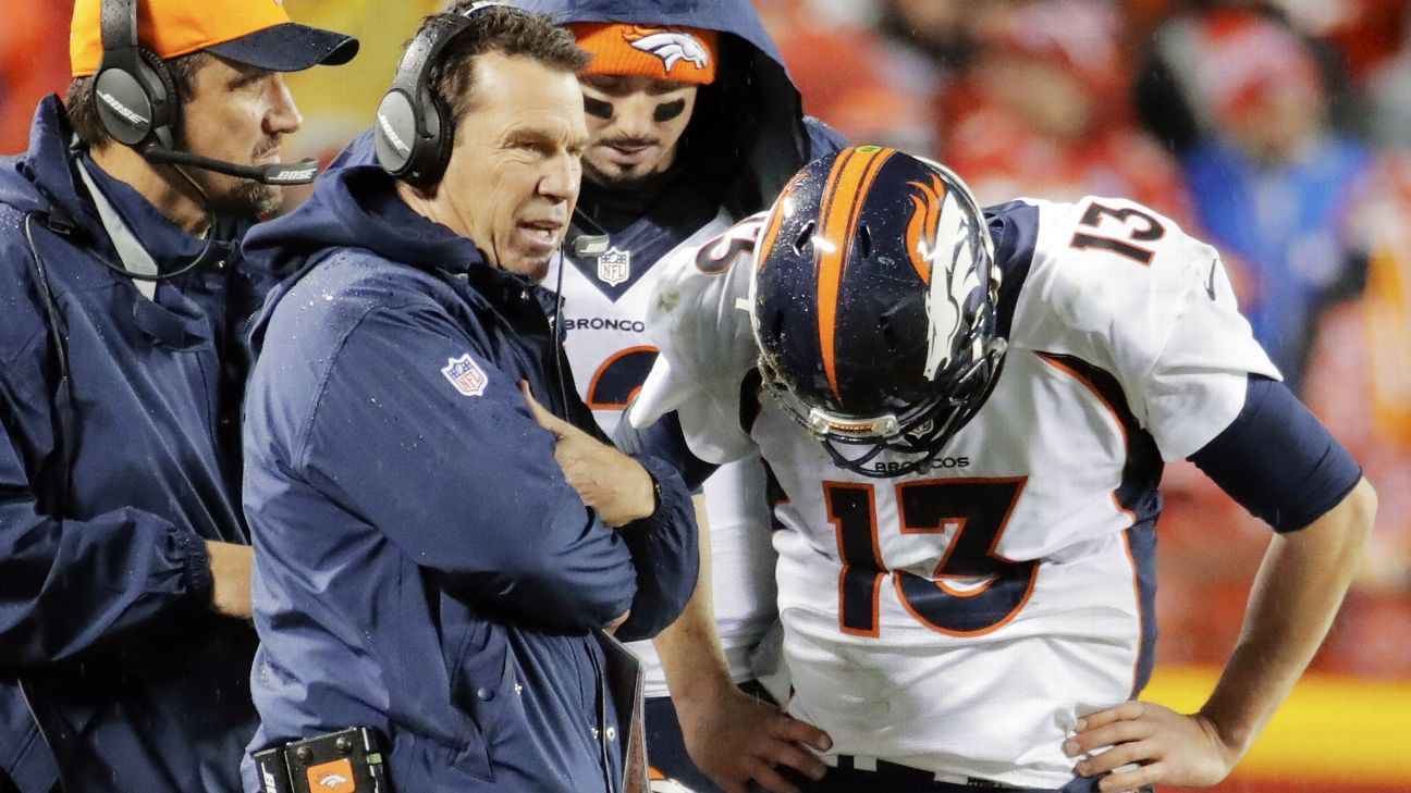 958b73f466bb rssfeeds.usatoday.com Broncos  playoff hopes officially dashed by Chiefs