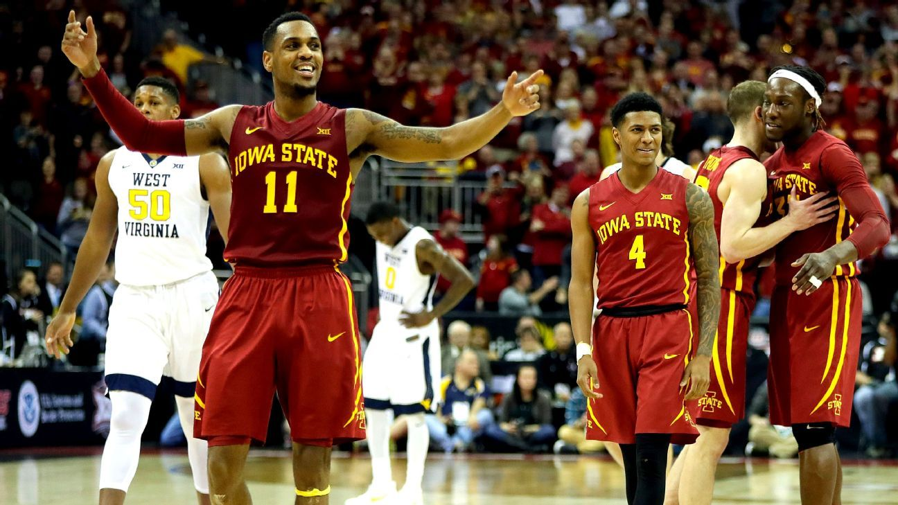 All Basketball Scores Info: Espn College Basketball Scores Pac 12
