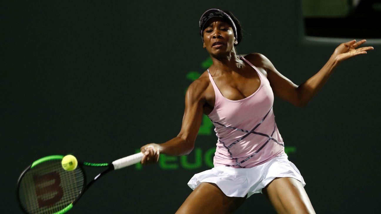 Serena South nude 270