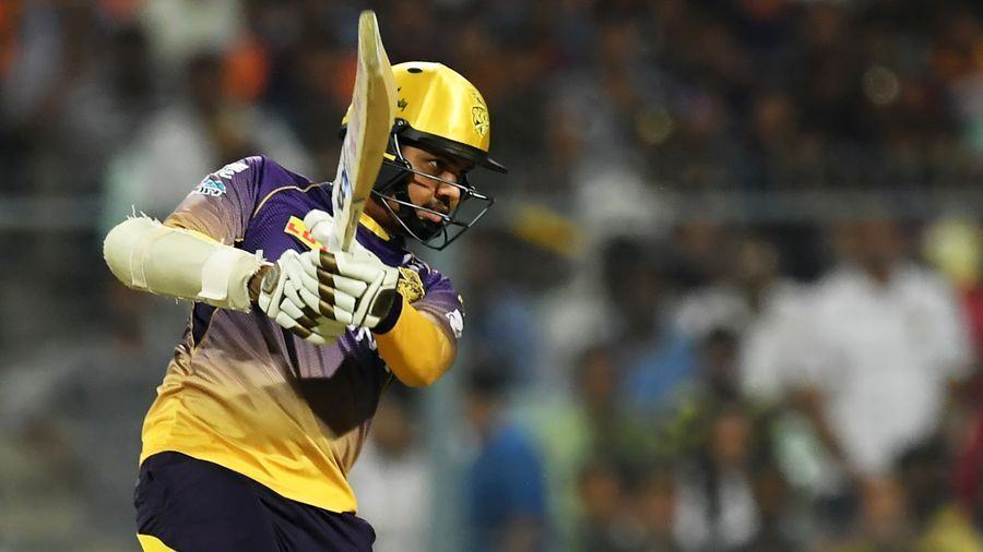 Daredevils hope for lift at pace-friendly Eden Gardens