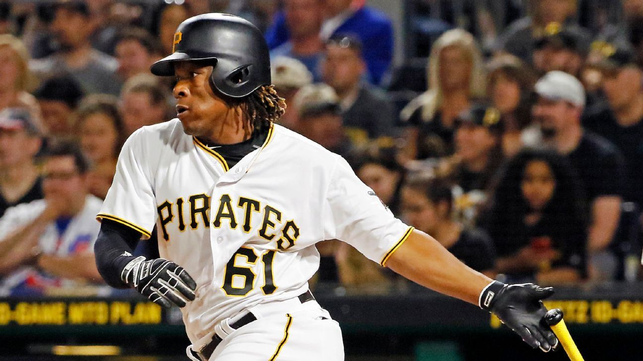 Pittsburgh pirates rookie gift ngoepe first african player to pittsburgh pirates rookie gift ngoepe first african player to reach majors negle Choice Image
