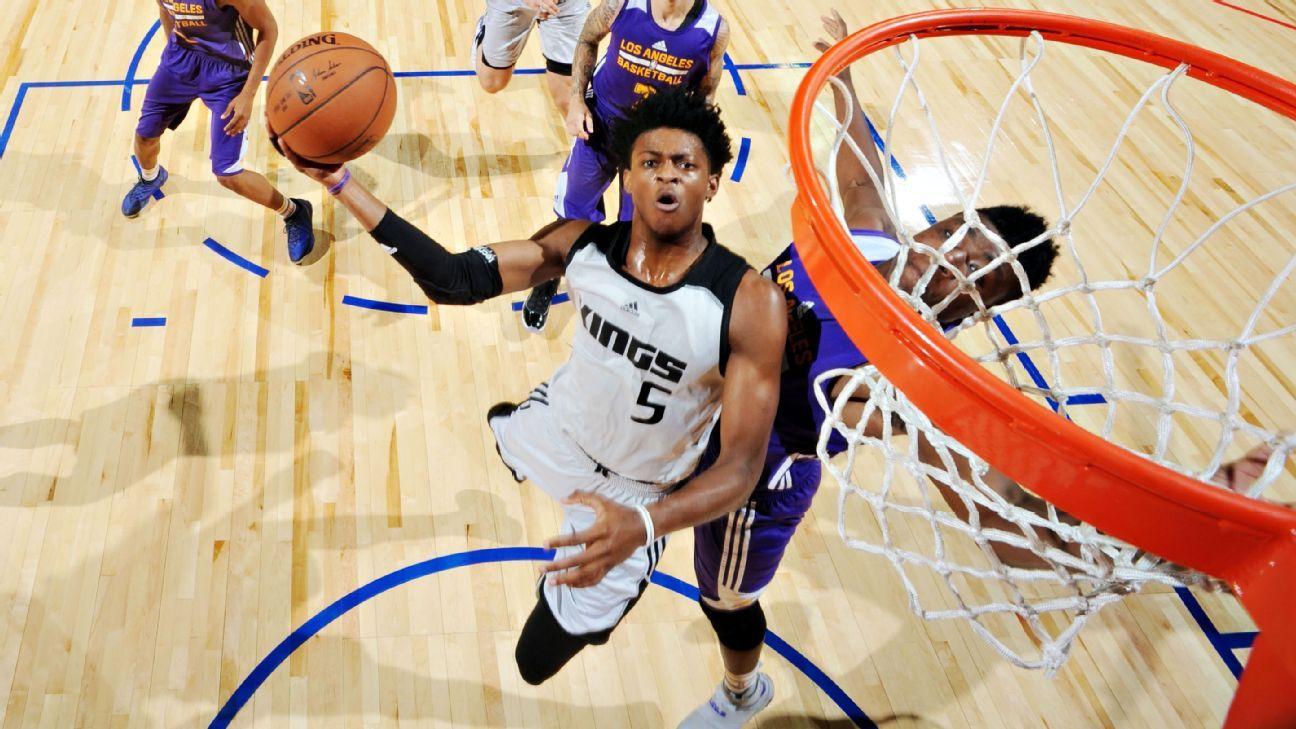 Nba Finals 2018 Game 1 Stats | Basketball Scores