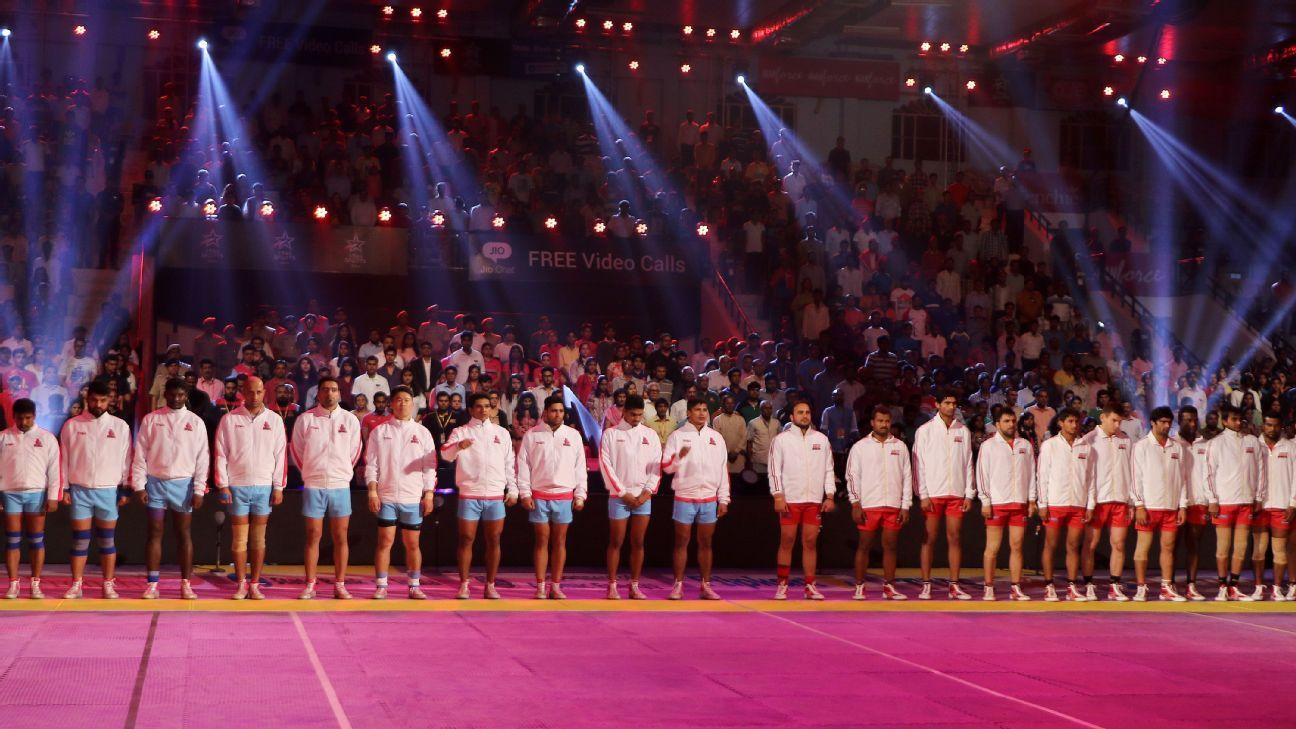 2014 Asian Games - Wikipedia