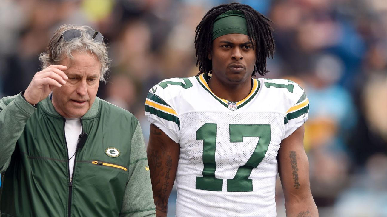 78d6e12ff Davante Adams image source