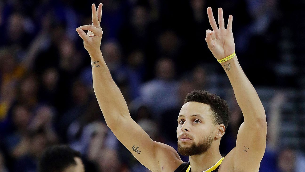 i?img=%2Fphoto%2F2017%2F1230%2Fr308525 1296x729 16%2D9 - Trending tales: Stephen Curry, Tim Duncan and more