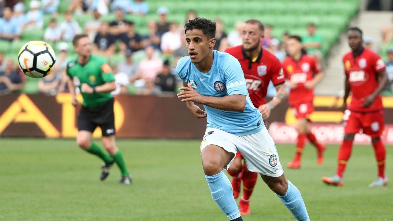 Australia trim preliminary World Cup squad to 26 players