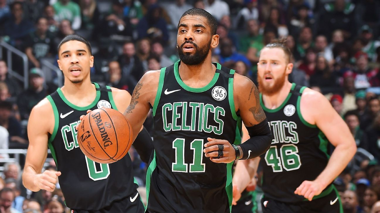 Nascar Racing Games >> Boston Celtics players say team meeting before win over LA Clippers helped team get back on course