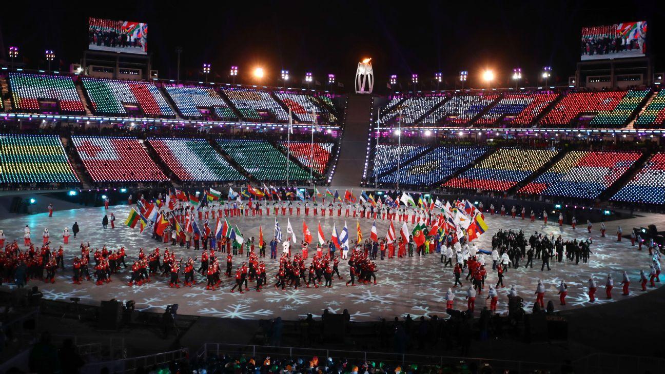 Austria drops Graz bid for '26 Winter Olympics