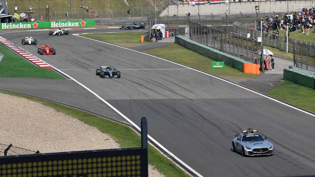 Dead Race Car Drivers Games