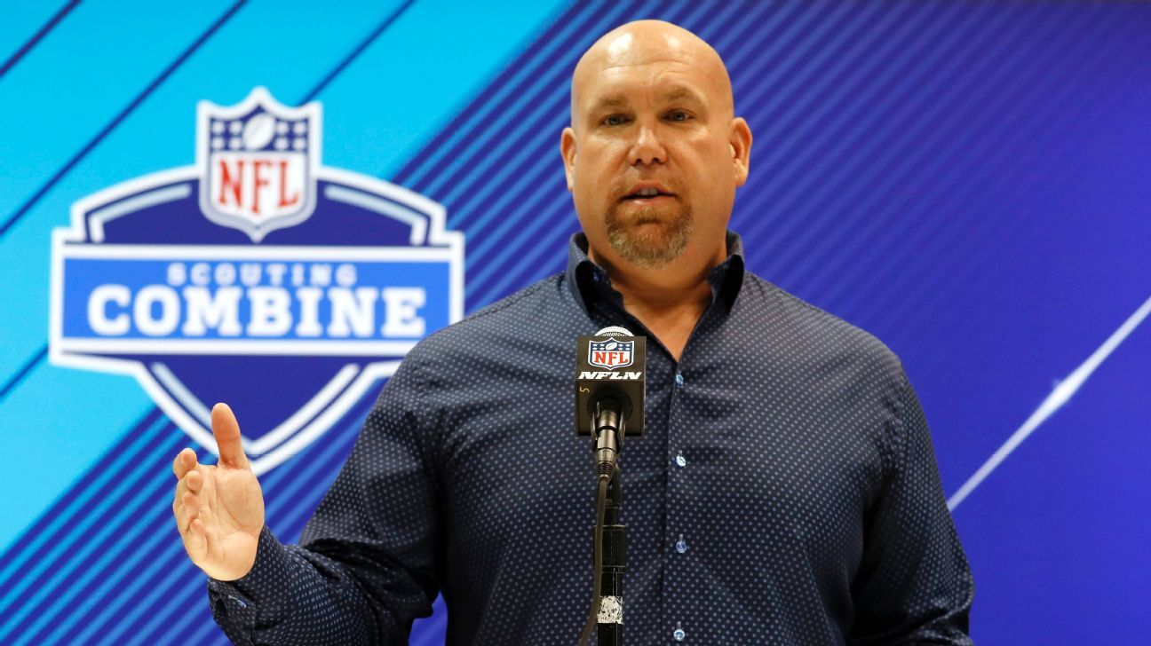 Cardinals general manager Steve Keim's once-hailed draft acumen has been on a decline of late, though his 2018 class shows promise.