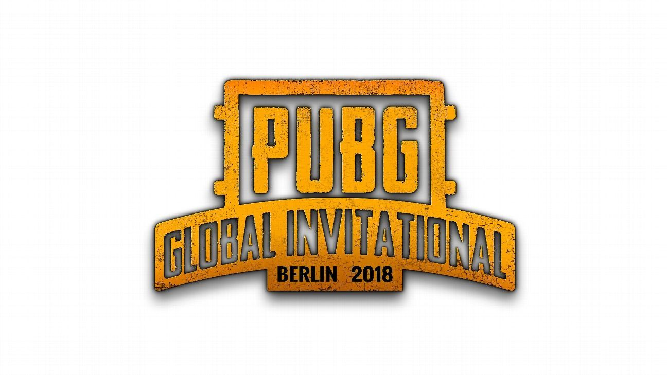 North Africa included in PUBG's first official esports tournament