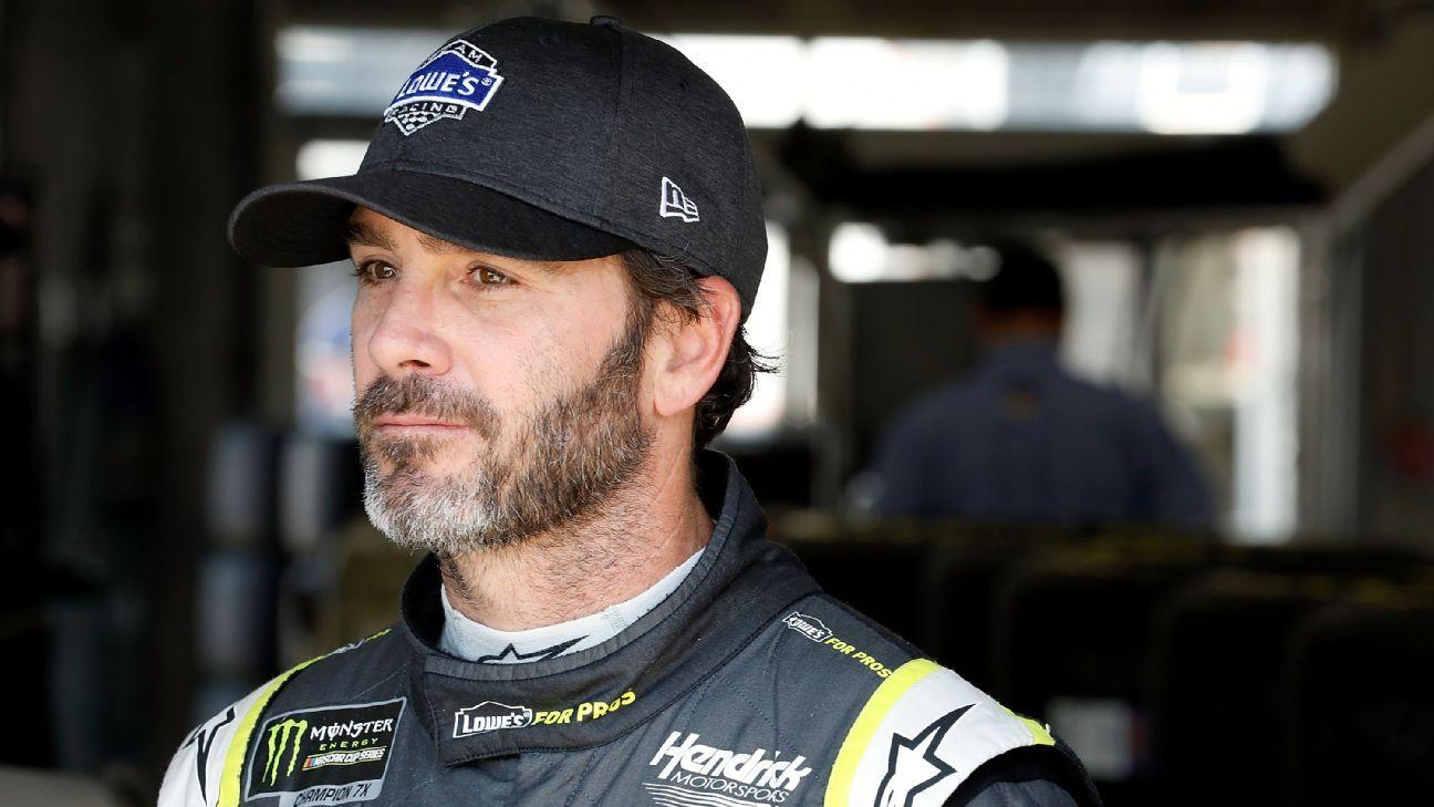 NASCAR 2018 – Ally Financial sponsorship banking on Hendrick