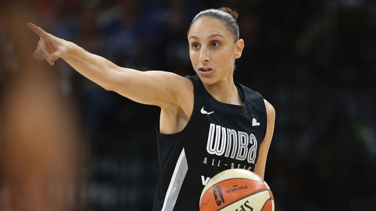 Why increasing WNBA player salaries is more complex than
