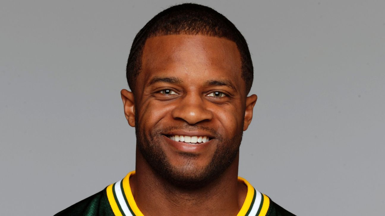The Packers, uncertain if Davante Adams (calf) and Geronimo Allison (concussion) will be able to play, are waiting to find out if they'll enter their game at Detroit with only three rookie receivers.