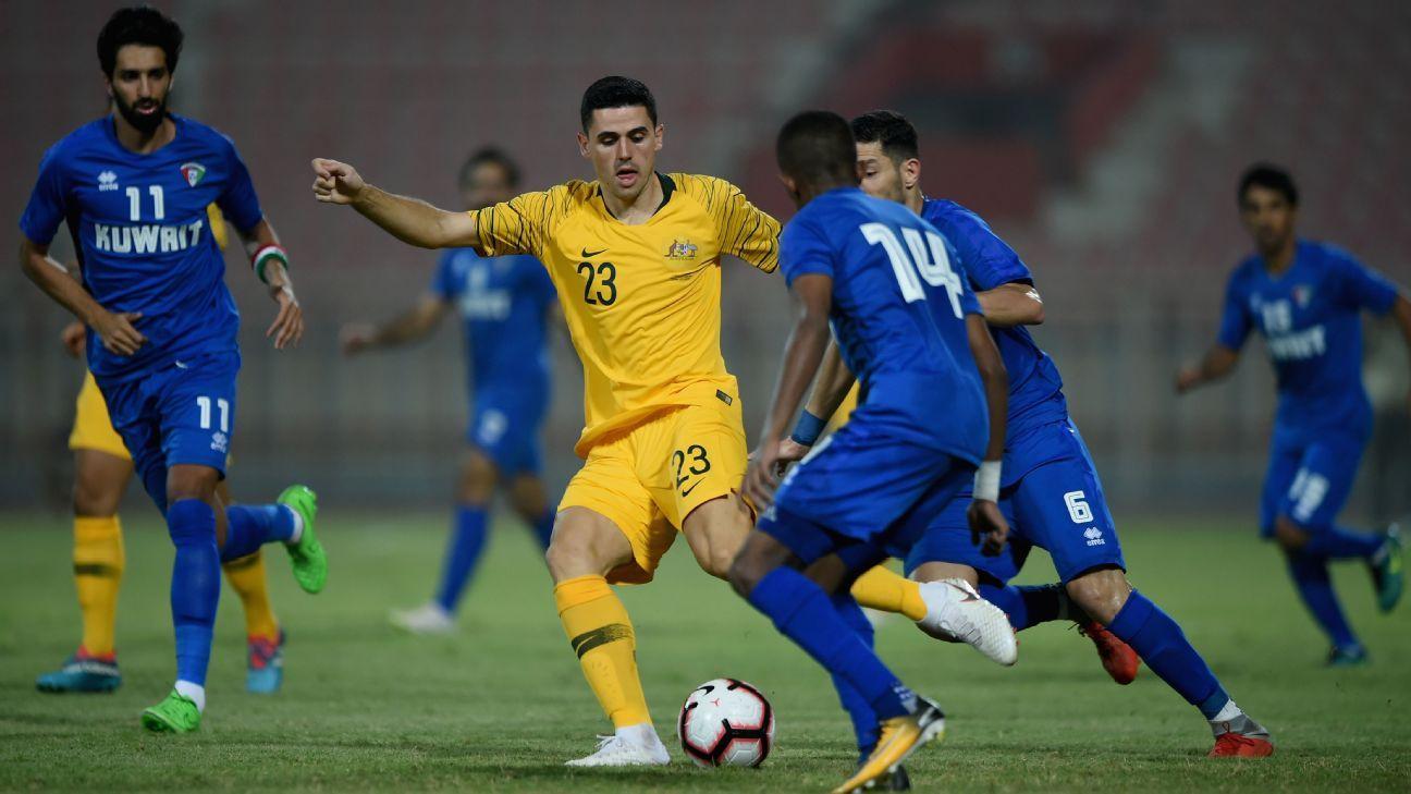 kuwait vs australia - photo #41