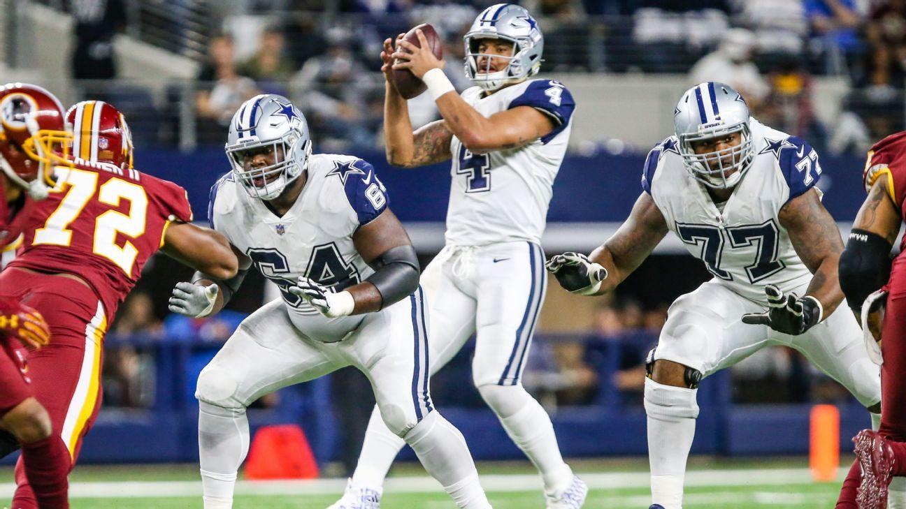 NFL evaluators make picks on Week 7's best games