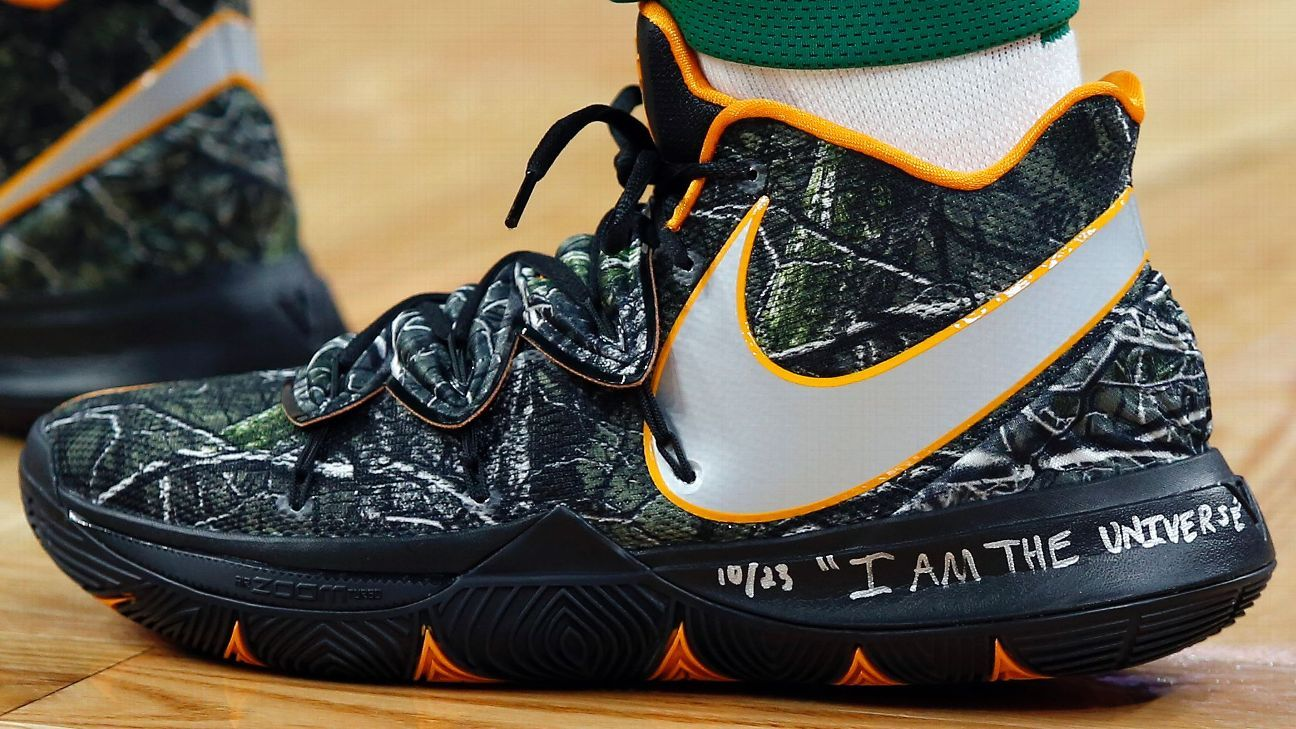 Which player had the best kicks in Week 3 in the NBA?