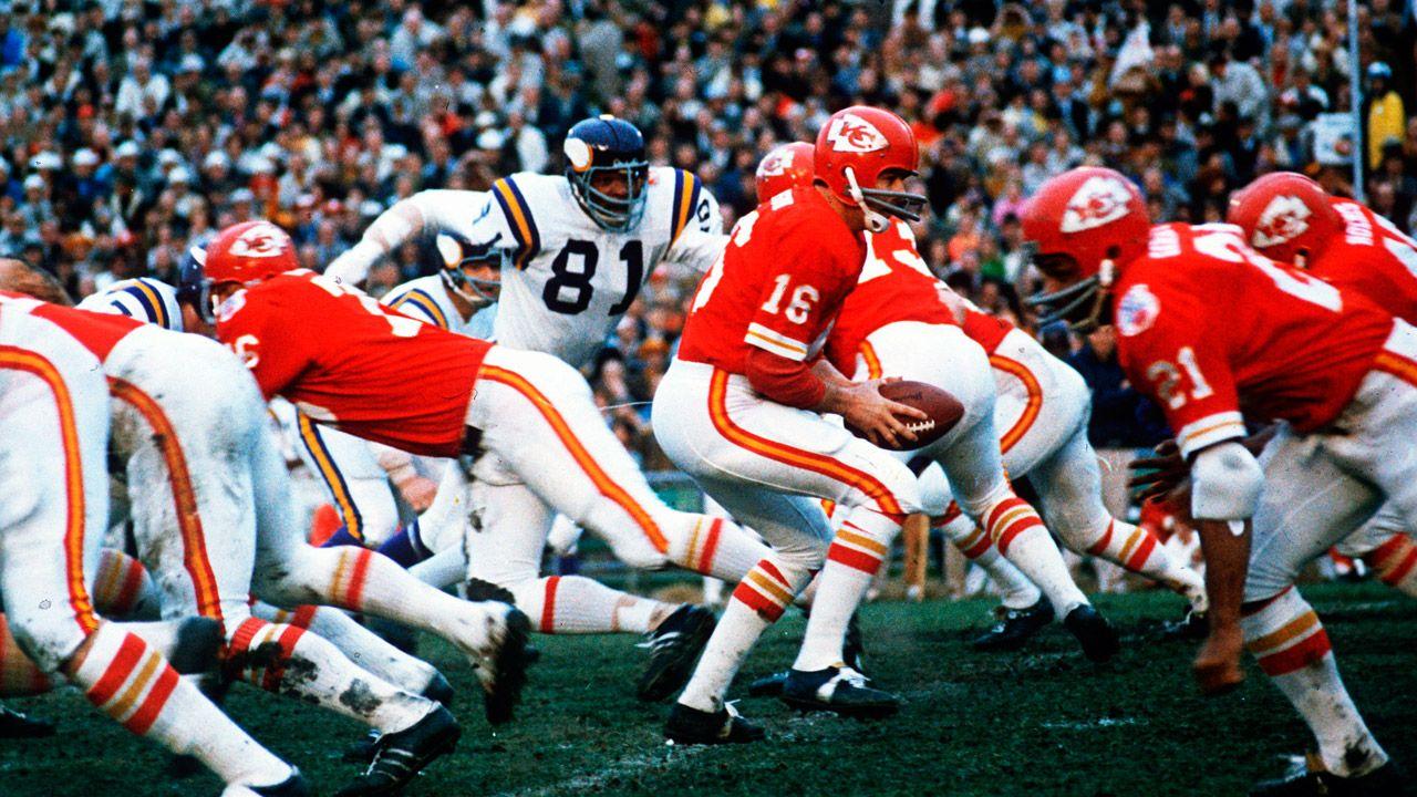 JMV's del Super Bowl
