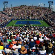 Estadios del Tenis