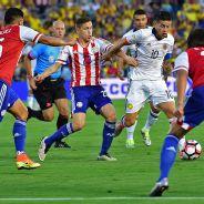 Copa Am�rica