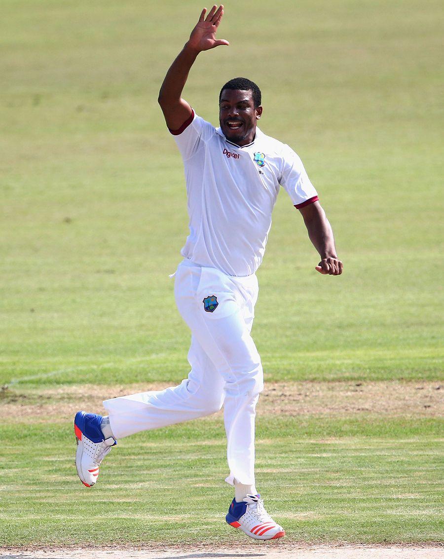 3rd Test West Indies Tour Of United Arab Emirates At Sharjah Oct Bengbeng Drink 80 Sachet 30 Nov 3 2016 Match Summary Espncricinfo