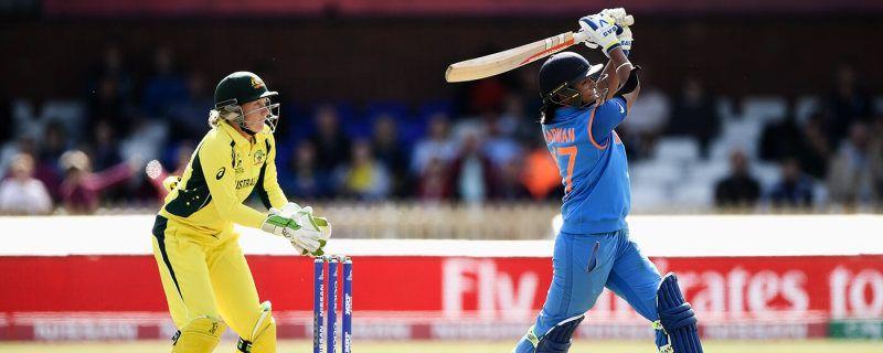 Espn Cricinfo Cricket Teams Scores Stats News Fixtures