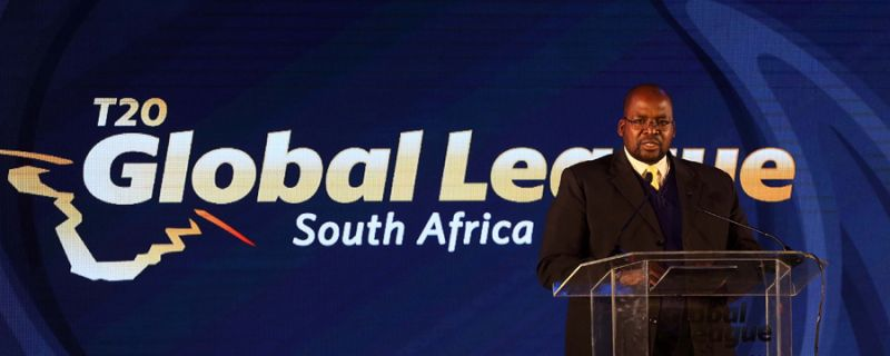 Image result for CSA may launch T20 Global League