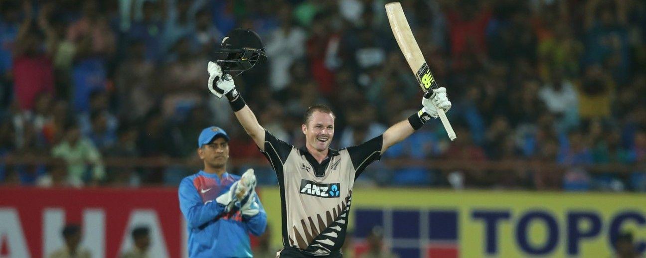 cricket news espn