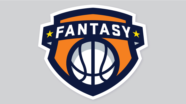 DraftKings NBA picks November 18: Ride The Warriors Frontcourt