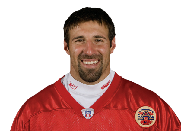 Mike Vrabel Of Kansas City Chiefs Arrested For Theft