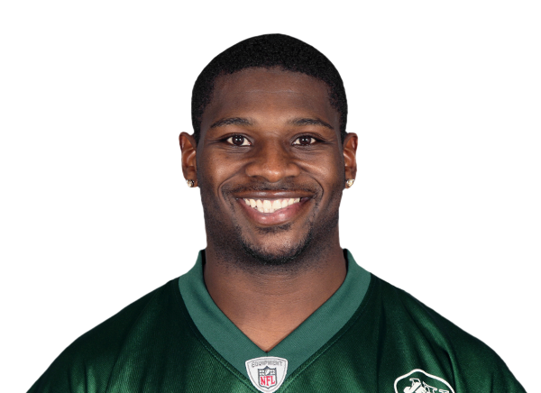 Ladainian Tomlinson Agrees To Deal With New York Jets