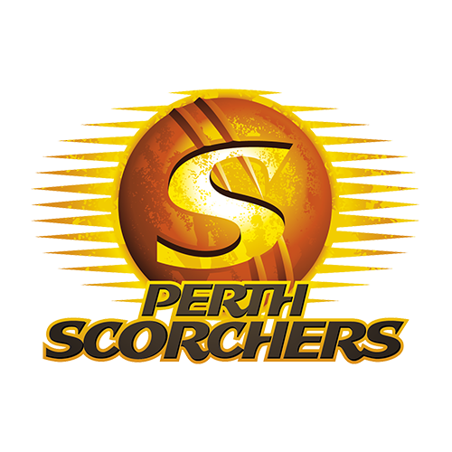Who Will Win Perth Scorchers vs Adelaide Strikers 9th T20 Today Match Prediction 5