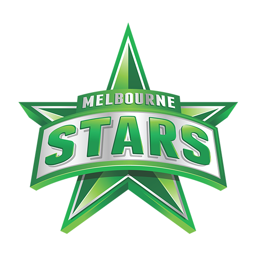 Hobart Hurricanes vs Melbourne Stars 7th T20 Today Match Prediction - Who Will Win Today 2