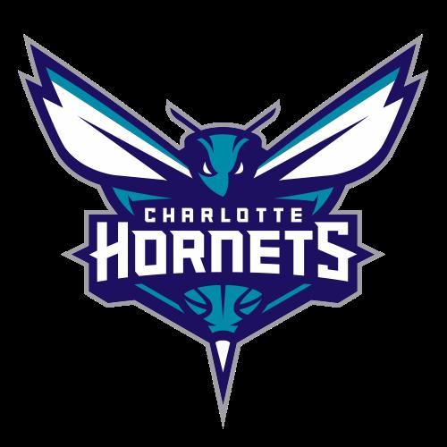 Nuggets Espn Schedule: Charlotte Hornets Basketball