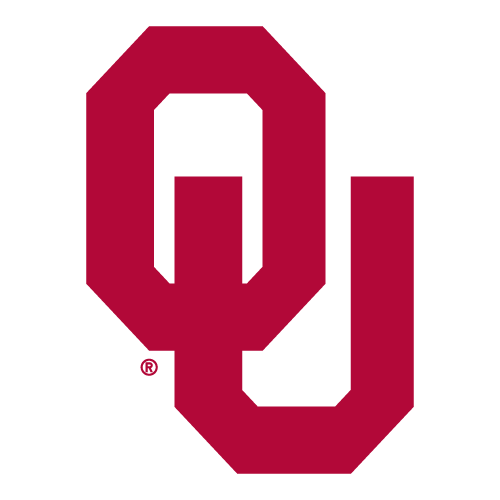 Sec Football Oklahoma Sooners Vs Alabama Crimson Tide Box Score