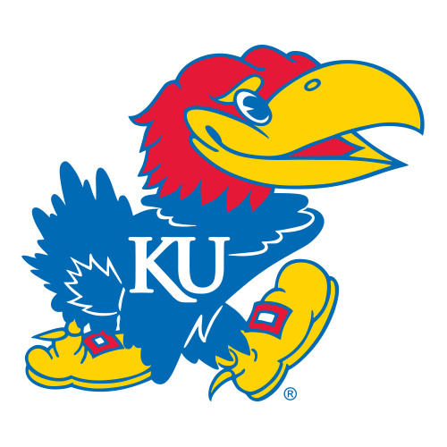 Kansas Jayhawks Assistant Jerrance Howard Suspended Two