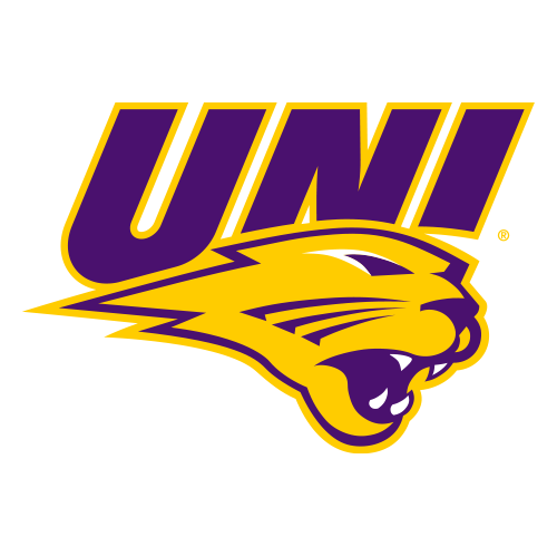 Northern Iowa Logo