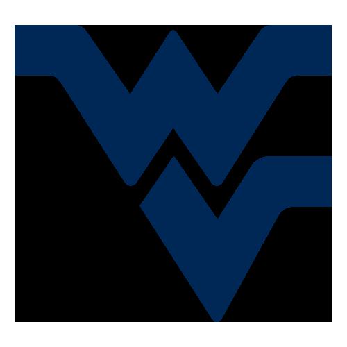 Западная Вирджиния