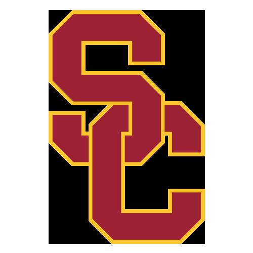 Южная Калифорния