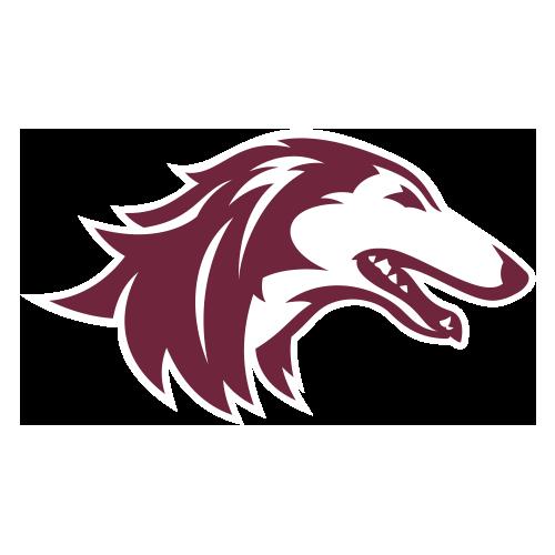 Southern Illinois Logo