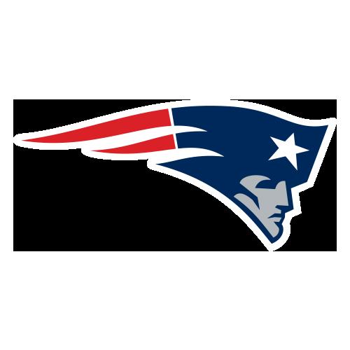 :Patriots: