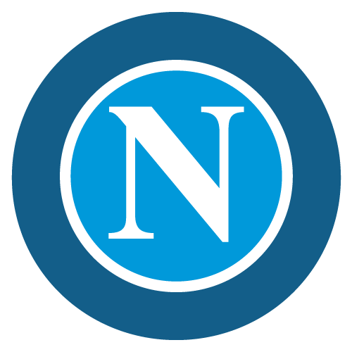 UCL 2017: Manchester City vs Napoli Preview