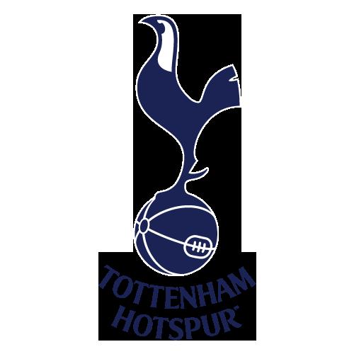 UCL 2017: Real Madrid vs Tottenham Hotspur Preview