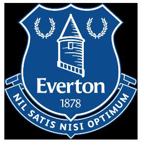 Tottenham Hotspur Logo Png