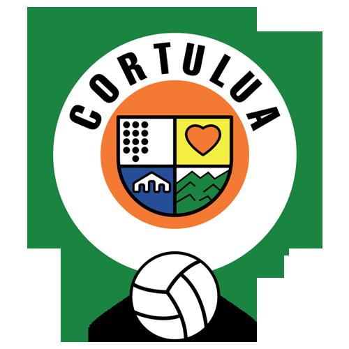 cortulua