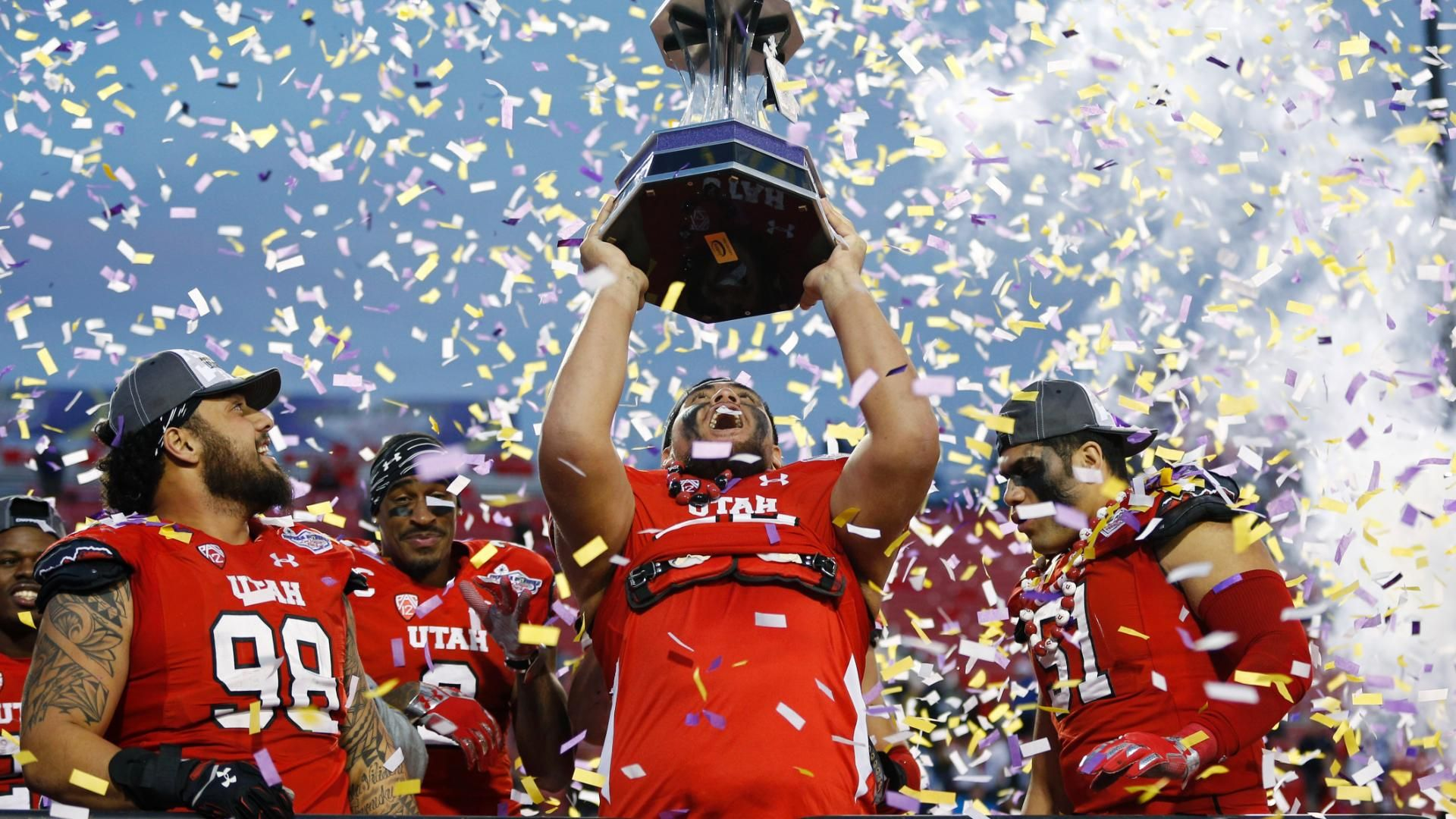 espn bowl results football collrge football scores