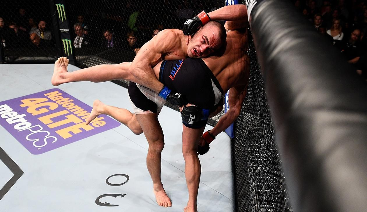 ufc 129 results ncaa games on line